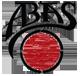 ABAS logo